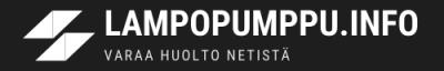 lampopumput-info-logo-20-v4-gw
